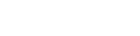 お問い合わせ0985-71-30390 (10:00~17:00)