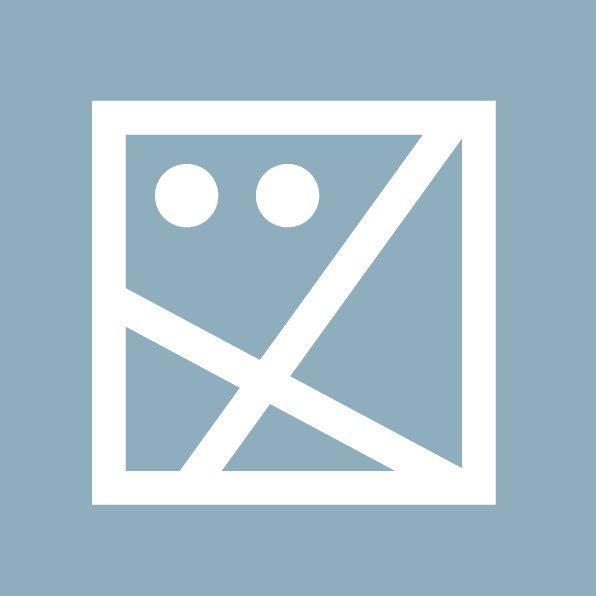 M図建築工房株式会社